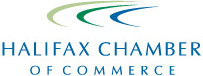 Halifax-Chamber-of-Commerce
