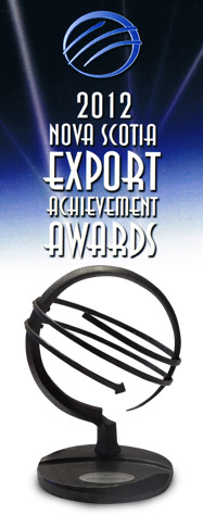 2012-export-award-trophy