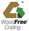 woodfree-crating-logo2